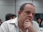 """Breno Altman: """"Treze observações sobre a questão nacional"""""""