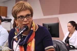 http://www.mariliacampos.com.br/fotos/26092019-audiencia-na-almg-com-convidadasos-maternidade-leonina-leonor-ribeiro