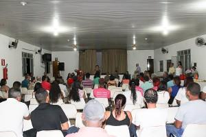 http://www.mariliacampos.com.br/fotos/23022018-plenaria-em-santa-maria-do-suacui-mg