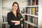"""Rosana Pinheiro Machado: """"A era das revoltas ambíguas"""""""