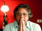 José Luis Fiori previu, em 2015, a aliança de golpistas e economistas ultraliberais no Brasil