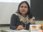 "Maria Cristina Fernandes: ""A fronteira potiguar da nova ordem trabalhista"""