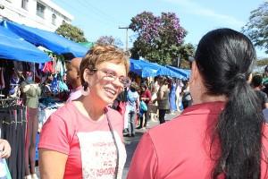 http://www.mariliacampos.com.br/fotos/31082019-visita-a-feira-do-eldorado
