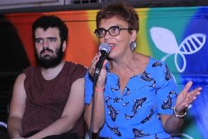 http://www.mariliacampos.com.br/fotos/17-12-2019-confraternizacao-dos-apoiadores-de-marilia-e-relancamento-do-blog-do-prata