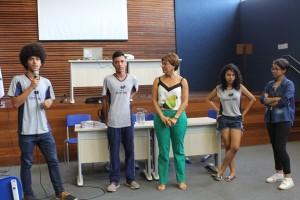 http://www.mariliacampos.com.br/fotos/26032019-debate-promovido-pelo-gremio-do-cefet-contagem-violencia-contra-a-mulher