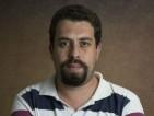 "Guilherme Boulos: ""Liberalismo à brasileira"""