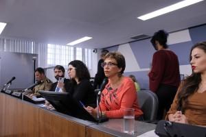 http://www.mariliacampos.com.br/fotos/08082019-audiencia-publica-aumento-do-feminicidio-apresentacao-do-relatorio-do-diap-