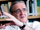 "Luiz Gonzaga Belluzzo: ""A conversão do bárbaro em burguês e a reconversão do burguês em bárbaro"""