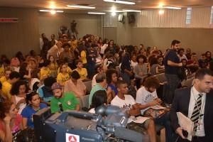 http://www.mariliacampos.com.br/fotos/18042017-audiencia-publica-cotas-nas-universidades-e-concursos-publicos