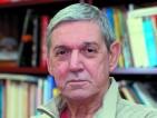 """Wanderley Guilherme dos Santos: """"Ciro Gomes e a Lava Jato: uma dúvida essencial"""""""