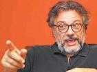 José Luís Fiori: Onda neoliberal na América Latina deverá durar pouco tempo