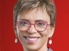 Marília Campos: As famílias formadas por pessoas do mesmo sexo merecem respeito e proteção