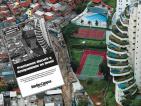 Mandato Marília Campos publica cartilha sobre a desigualdade social