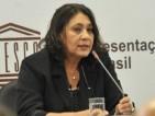 """Tereza Cruvinel: """"Lula alinhava programa: reservas serão usadas para investimento"""""""