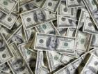 11.Reservas internacionais em dólares: FHC, US$ 38 bilhões; Lula, US$ 289 bilhões e Dilma, US$ 374 bilhões