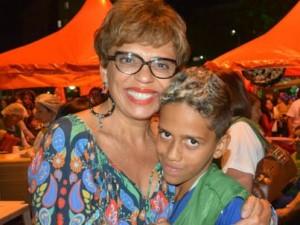 http://www.mariliacampos.com.br/fotos/11deg-festival-gastronomico-de-aboboras-de-contagem---fotos-ernane-dias