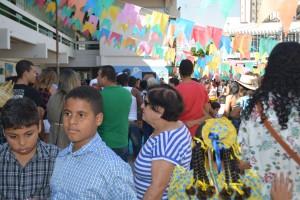 http://www.mariliacampos.com.br/fotos/10062017-festa-junina-escola-municipal-sabino-barroso