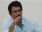 """Fernando Brito: """"Deu zebra no golpe"""""""