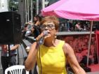 INSS. Veja estudo da deputada Marília Campos (PT/MG) sobre a reforma da previdência para segurados do INSS