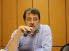 """Jeferson Miola: """"A Lula o que é de Lula"""""""