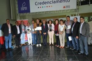 http://www.mariliacampos.com.br/fotos/21112017-vl-conferencia-metropolitana-de-belo-horizonte-consolidando-a-integracao-metroplitana