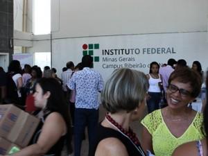 http://www.mariliacampos.com.br/fotos/16092019--seminario-do-consorcio-mulheres-das-gerais-em-ribeirao-das-neves