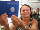 4.Direitos trabalhistas. PSDB: fim da CLT e acordos salariais rebaixados. PT: CLT e bons acordos coletivos