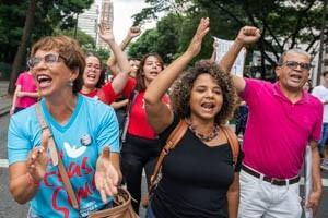 http://www.mariliacampos.com.br/fotos/ato-contra-a-reforma-da-previdencia-e-em-defesa-das-universidades-publicas-e-dos-institutos-federais