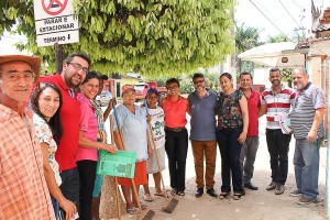 http://www.mariliacampos.com.br/fotos/23022018-visita-ao-prefeito-de-agua-boa-mg