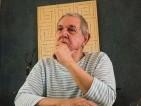 """Wanderley Guilherme dos Santos: """"Um grande momento"""""""