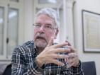 """Juarez Guimarães: """"O papel de Lula será fundamental na campanha"""""""