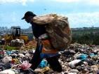 Inesc: Bolsonaro, a pandemia e a explosão das demandas sociais