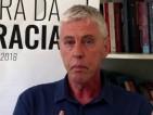 Carlos Ranulfo Mello: