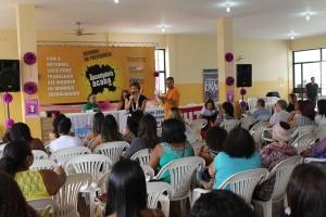 http://www.mariliacampos.com.br/fotos/06-04-2019-setimo-encontro-das-mulheres-metalurgicas-no-sind--dos-metalurgicos-bh-contagem