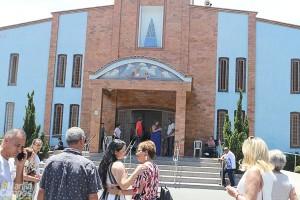 http://www.mariliacampos.com.br/fotos/12102019-festa-na-paroquia-nossa-senhora-aparecida