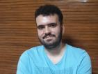 """Vinicius Campos: """"Socialismo e capitalismo: da teoria à prática"""""""