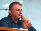 """Aldo Fornazieri: """"Lula, Boulos, angústia e esperança"""""""