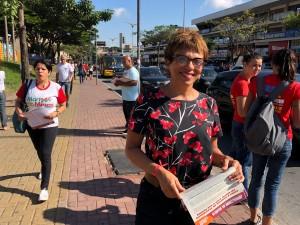 http://www.mariliacampos.com.br/fotos/mobilizacao-na-praca-iria-diniz---25052019