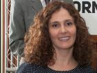 """Cristiane Barbieri: """"Saúde na encruzilhada"""""""