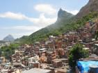 """EL PAÍS Brasil: """"UPPs, mais uma história de esperança e fracasso na segurança pública do Rio"""""""