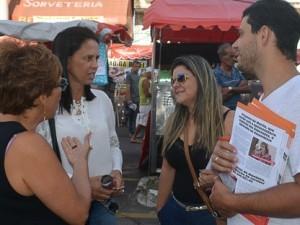 http://www.mariliacampos.com.br/fotos/-12022017-panfletagem-jornal-da-reforma-da-previdencia-feira-bairro-amazonas