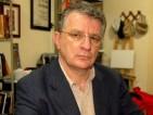 """Aldo Fornazieri: """"Luciano Huck e a irresponsabilidade aventureira"""""""