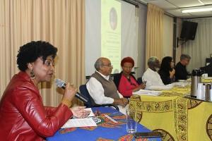 http://www.mariliacampos.com.br/fotos/25062018-banca-examinadora-da-professora-nilma-
