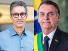 """André Lara Resende critica duramente o """"ajuste fiscal suicida"""" de  Bolsonaro e Romeu Zema"""