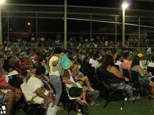 http://www.mariliacampos.com.br/fotos/16032017-reuniao-com-a-copasa-bairro-tupa