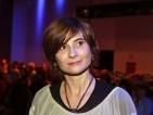 """Eliane Brum: """"Como enfrentar o sangue dos dias"""""""
