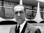 """Paulo César Araújo: """"Nos anos 1960, um ex-presidente era investigado por causa de apartamento"""""""