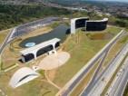 Minas Gerais: Dívida dolarizada herdada dispara e é mais um enorme desafio para o governo Fernando Pimentel