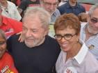 Governos Lula e Dilma mudaram para muito melhor a vida dos mineiros