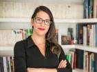 """Rosana Pinheiro Machado: """"Da esperança ao ódio: como a inclusão pelo consumo atiçou o recalque nas elites"""""""